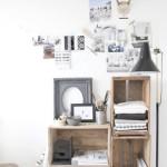 DIY_Cajas como estanterías_Iconscorner