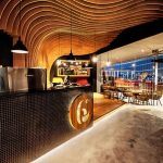 6 Degrees Cafe Yakarta_Estilo Industrial_Iconscorner