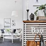 Cómo decorar pisos pequeños_Iconscorner