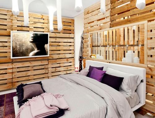 Casa-palet-en-Italia-Interiorismo-Iconscorner