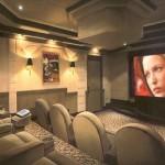 Cine en casa-Inspiración-Iconscorner