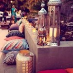 Decoración estilo hippy chic_Iconscorner