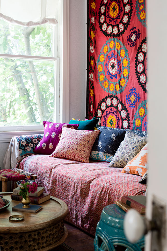 Decoración-estilo-hippy-chic_Iconscorner