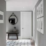 Decorar-con-alfombras-en-los-pasillos_Iconscorner