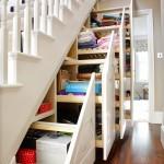 Decorar-escaleras_Iconscorner
