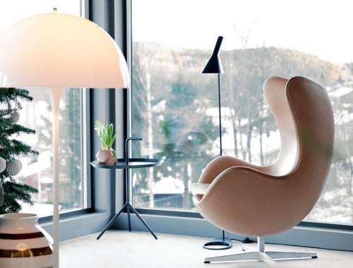 Apartamento-estilo-nórdico-decoración-Iconscorner-