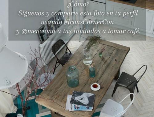 Concurso-Instagram-Iconscorner