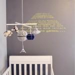 Inspiración-Star Wars-decoración-interiorismo-IconsCorner