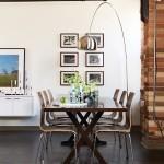 Lámpara Arco-tendencias-decoración-Iconscorner