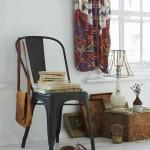 Silla-Tolix-New-Colours-decoración-interiorismo-IconsCorner