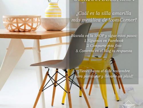 banner-RETO-1-Iconscorner