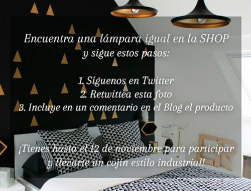 Gymkana-decorativa-Reto-2-tienda-decoración-online-Iconscorner
