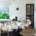 Tendencias slow deco y cozy living decoración interiorismo IconsCorner