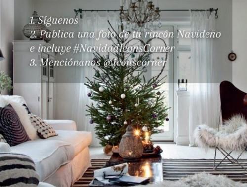 """Publicación Blog 02/12 """"Columna de ducha Balans"""""""