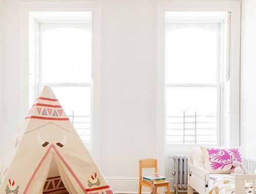 Gypset-Home-Lifestyle-decoración-Julia-Chaplin-interiorismo-IconsCorner