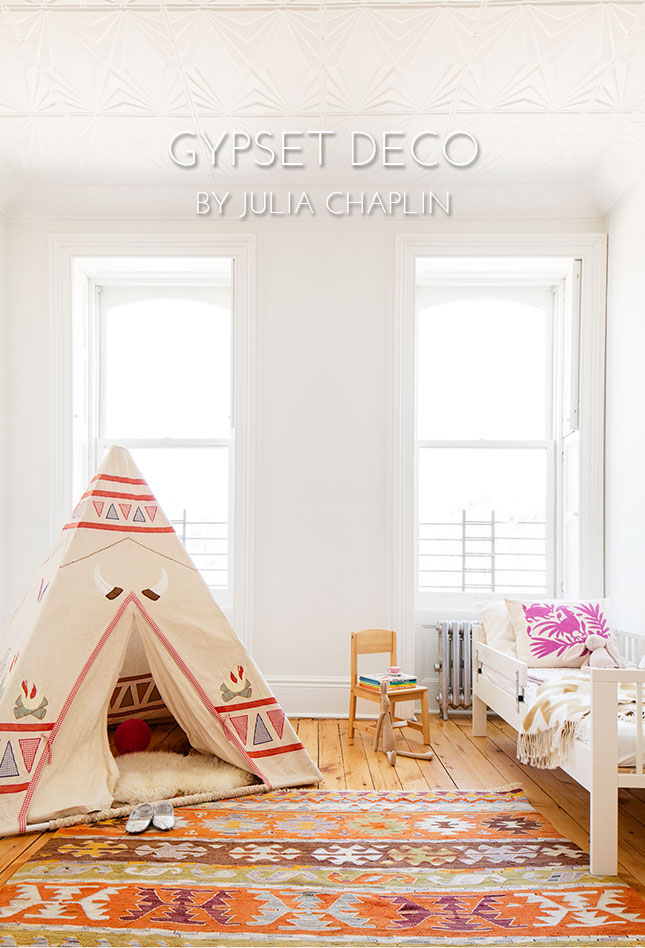 Gypset-Home-Lifestyle-decoración-Julia-Chaplin-interiorismo-IconsCorner