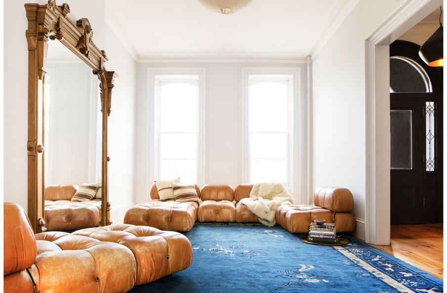 Gypset,Home,Lifestyle,decoración,Julia,Chaplin,interiorismo,IconsCorner