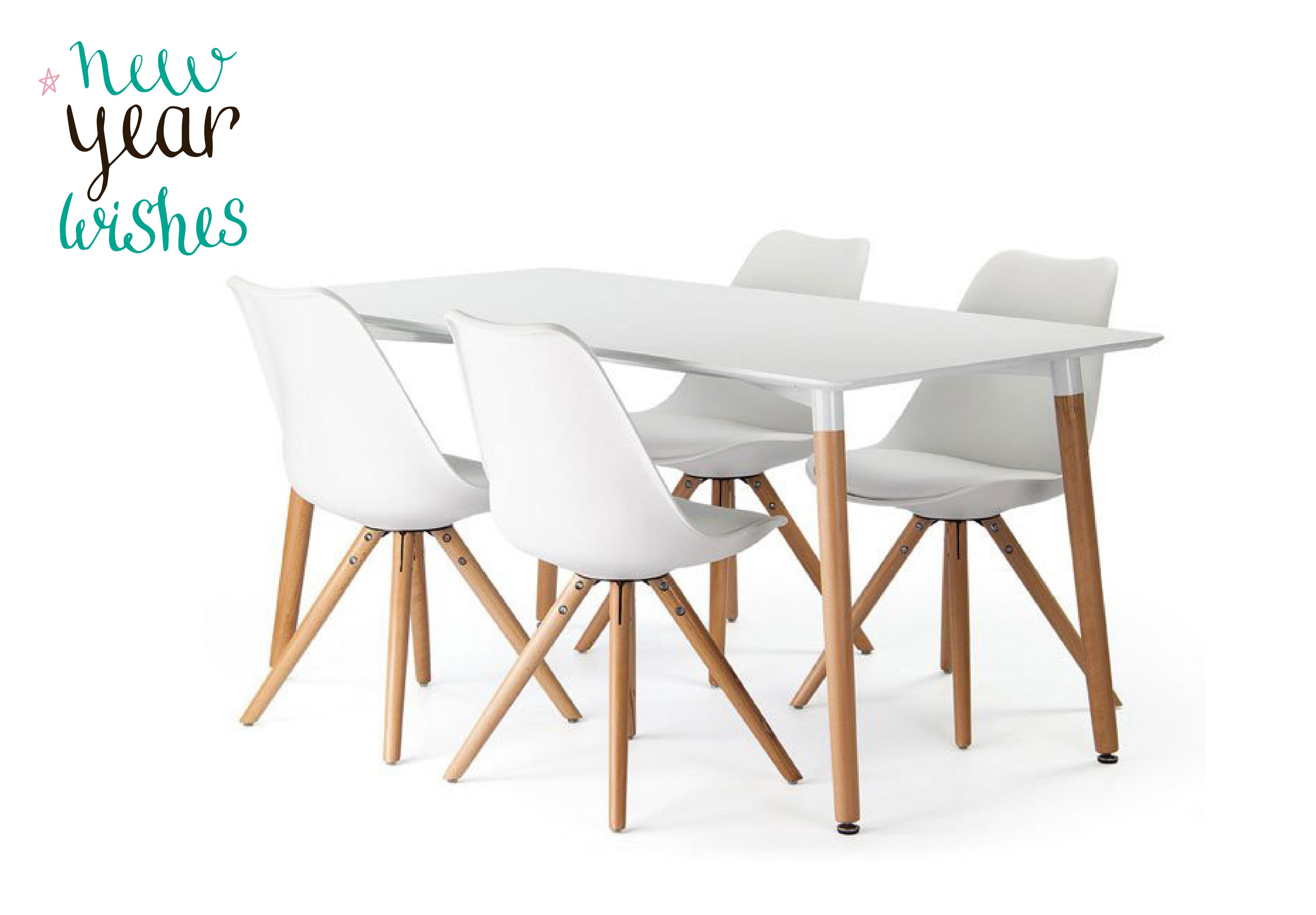 adems de en blanco la silla kandem oslo est disponible en infinidad de colores para aquellos que amen la variedad destacar uno de los colores pantone