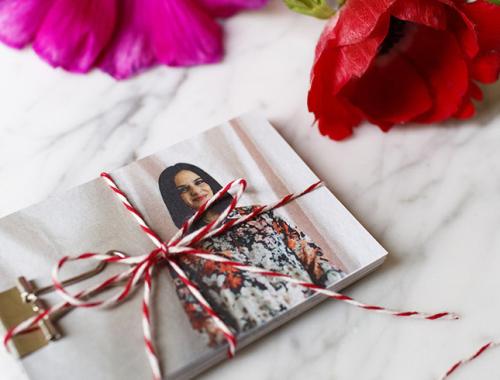 DIY Flip Book San Valentín IconsCorner