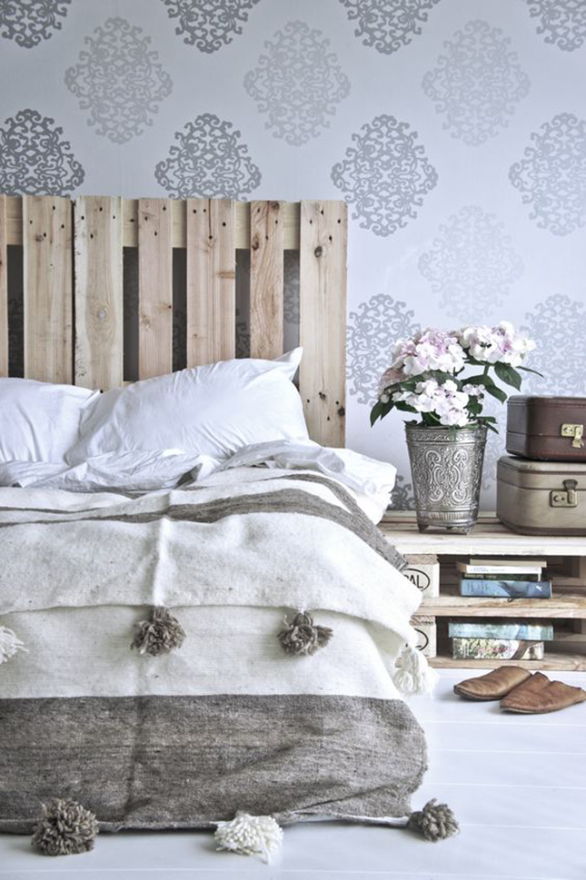 Crea-el-dormitorio-perfecto-con-IconsCorner-interiorismo-decoración