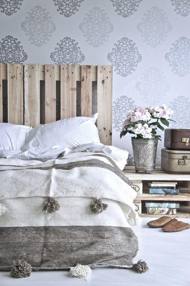 Crea tu dormitorio perfecto con IconsCorner - IconsCorner - Blog de ...