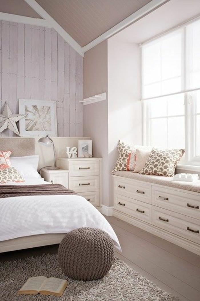crea tu dormitorio perfecto con iconscorner iconscorner