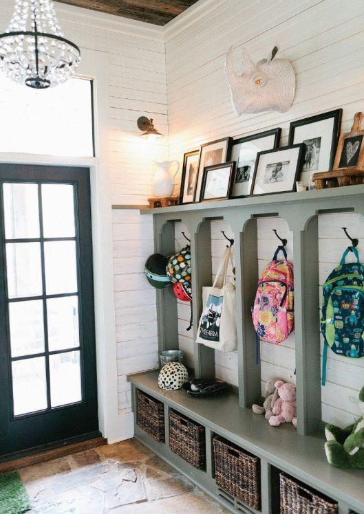 WELCOME HOME: #tips para que tu recibidor sea tu mejor anfitrión ...