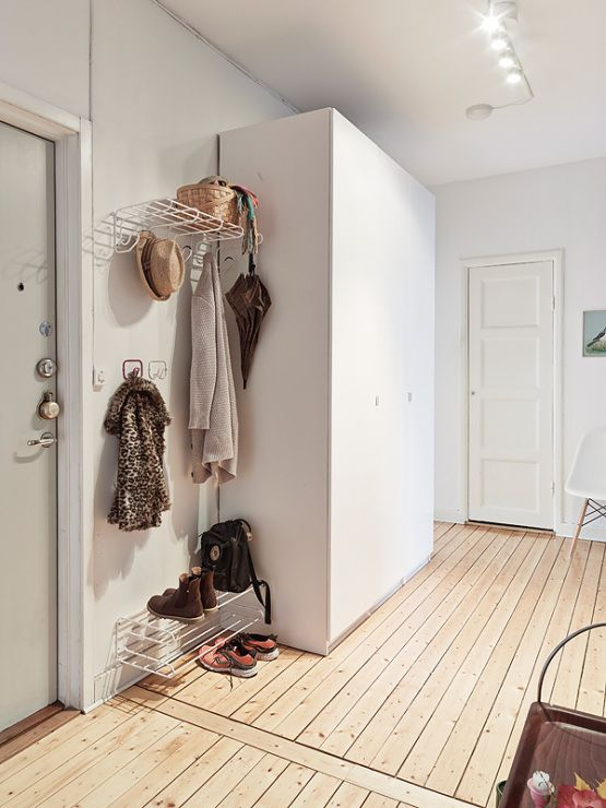 WELCOME HOME tips para que tu recibidor sea tu mejor anfitrin