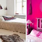 Viaje decorativo a Marruecos interiorismo IconsCorner