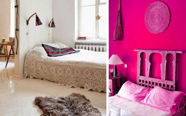 Viaje decorativo a marruecos alcanza tu 39 ethnic exotism 39 iconscorner blog de decoraci n - Decoracion marruecos ...