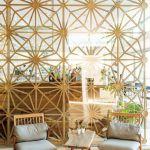 Fiebre GOLD en decoracion interiorismo IconsCorner