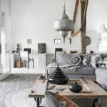 Imprescindibles para decorar el salon perfecto IconsCorner