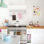 Lamparas Full Colours decoracion interiorismo Iconscorner