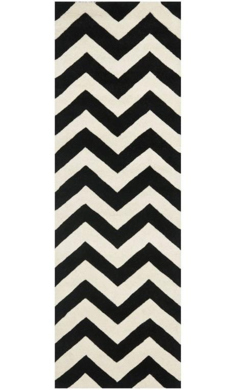 Alfombra para pasillo download alfombra roja con la - Alfombras finas pasillo ...