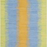 alfombra-de-pasillo-la-paz-flatweave-rug