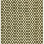 alfombras safavieh