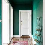 alfombras pasilleras decoracion iconscorner