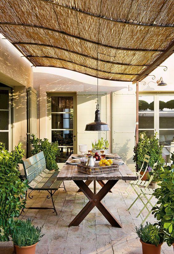 especial terrazas 2016 planifica tu vida al exterior