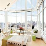Viaje decorativo a Nueva York decoracion interiorismo IconsCorner