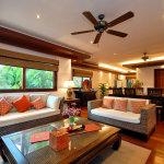 Viaje decorativo a Tailandia iconscorner
