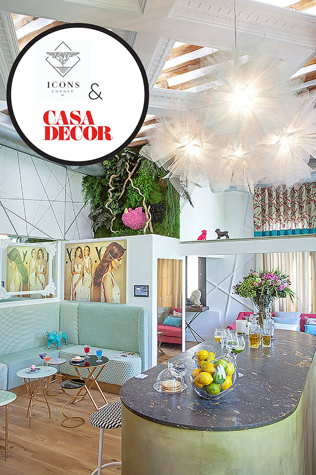 IconsCorner-Casa-Decor-copia-el-look-decoracion-interiorismo