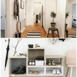 Mini pisos como aprovechar las zonas de paso IconsCorner 01