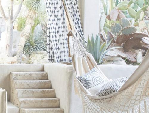 Viaje decorativo a Ibiza IconsCorner interiorismo