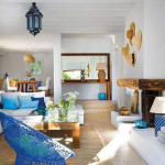 Casa en la playa 12