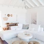Casa en la playa 24