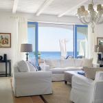 Casa en la playa 04