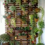 Ideas decoración terrazas 03