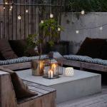 Ideas decoración terrazas 04