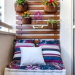 Ideas decoración terrazas 07