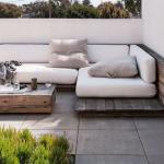 Ideas decoración terrazas 12